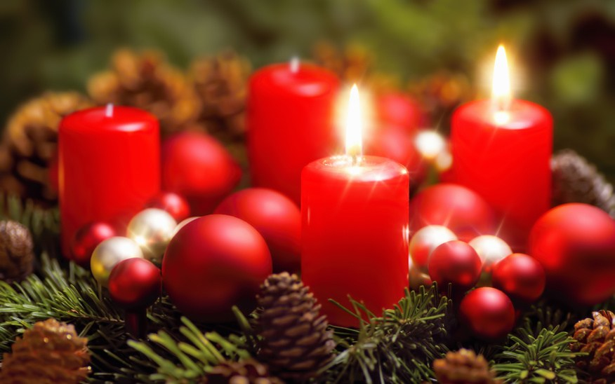 Zweiter-Advent-copy-Smileus-Fotolia